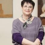 Ruthy Ofek Curator