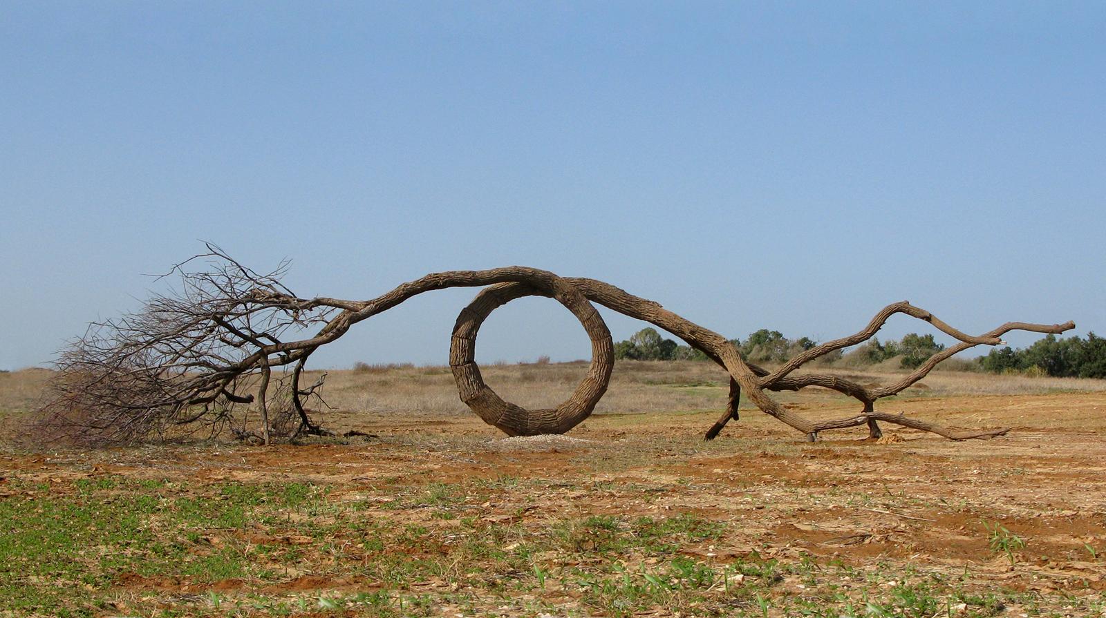 Atar-The-loop-21