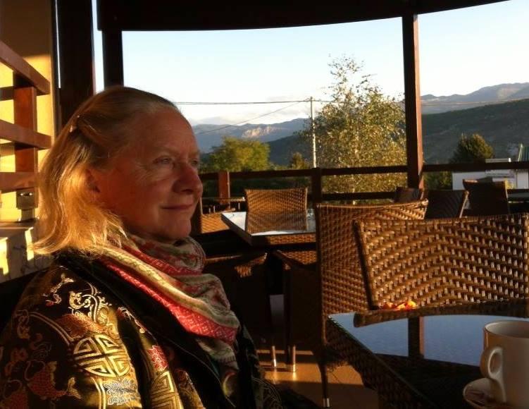Montenegro Hotel Perjanik