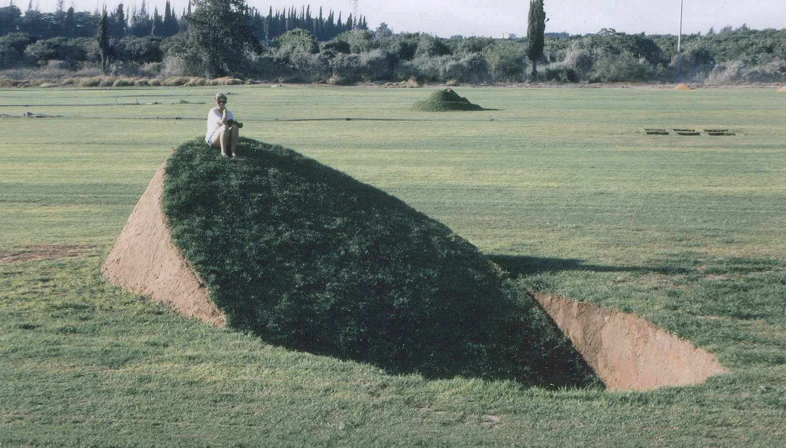 newBalance.1989.soilgrass.350x900x450.Givat-BrenerIsrael1